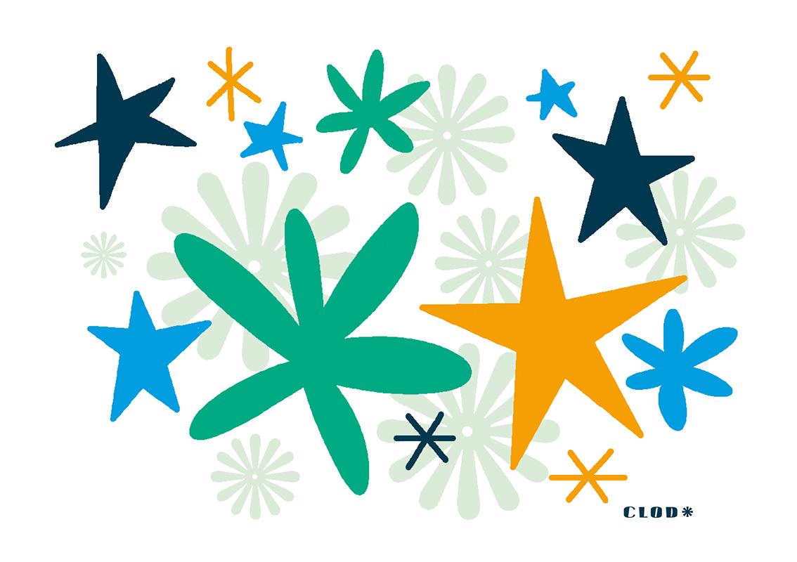 Clod Blog10 l'agent d'illustrateurs