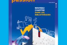 Clod illustration Nantes Passion 285