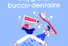clod_illustration_Mutualite-Francaise-prevention-dents