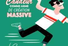 Clod blog : la candeur comme arme de création massive
