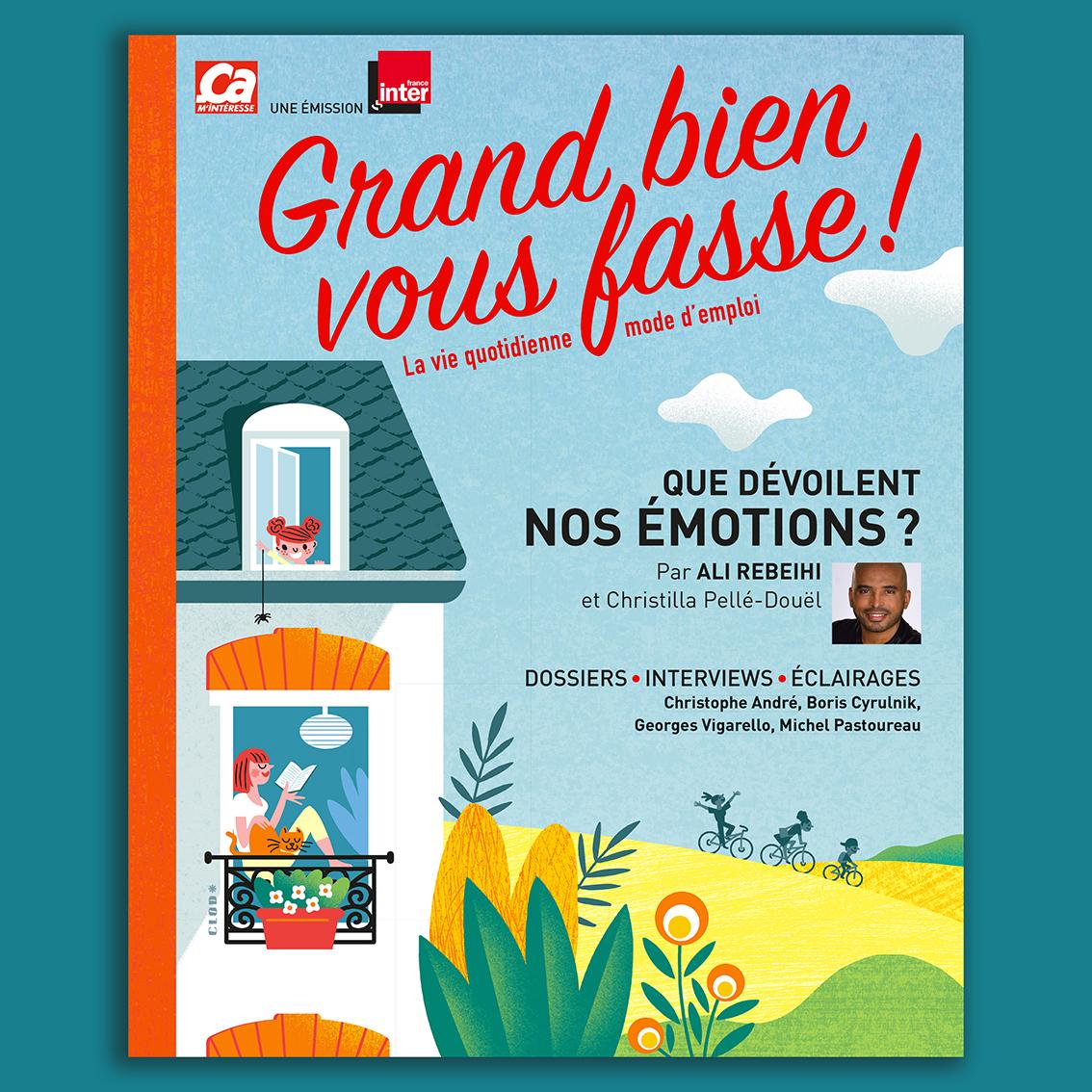 Clod-illustration-Grand-Bien-Vous-Fasse