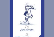 Clod illustration réalisée pour la consultation nationale des jeunes 2020-2021 de l'UNICEF